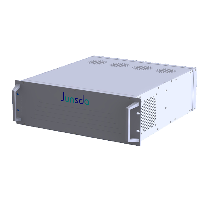 JSD8000系列  嵌入式高清数字矩阵