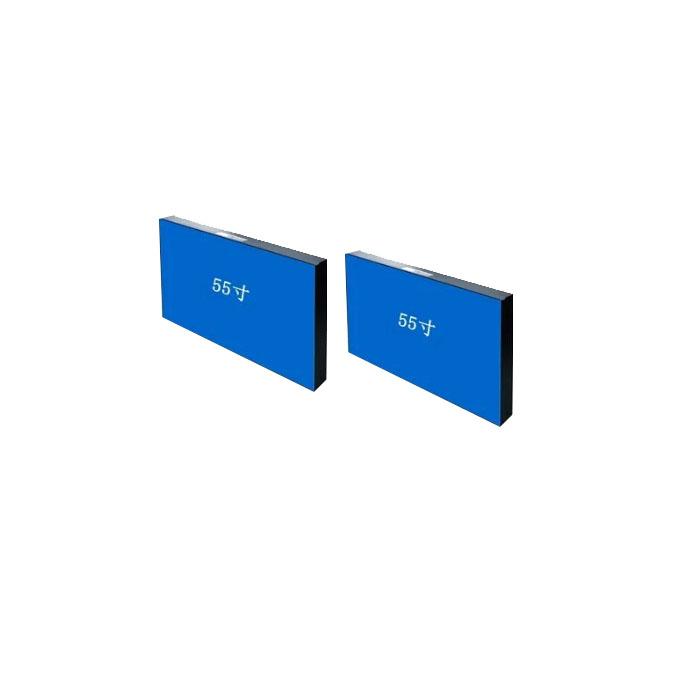 JSD-BCD-55035PNH 4K/8K 55寸拼接单元
